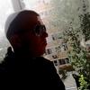 Валерий, 30, г.Ижевск