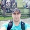 Оллег, 27, г.Барановичи