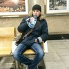 Шакир, 24, г.Прага