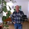 Павел, 58, г.Львов