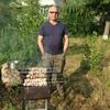 юрий, 60, г.Колпино