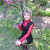Татьяна, 30, г.Луцк