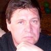 Игорь, 51, г.Чита
