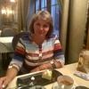 Светлана, 47, г.Екатеринбург