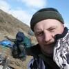 Юрий, 35, г.Никольское