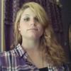 Annie, 21, г.Мобил