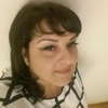 Марина, 40, г.Кокшетау