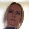 Полина, 43, г.Вологда