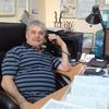 Расим Гильфанов, 61, г.Верхняя Салда