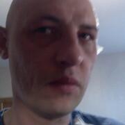 Начать знакомство с пользователем Алексей 43 года (Стрелец) в Дно