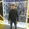 Бека, 23, г.Новый Уренгой