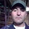 Рустам, 47, г.Брянск