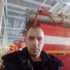 Стёпа, 35, г.Свободный