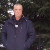 Пётр, 52, г.Грязи