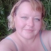 Svetlana, 42, Kaduy