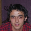 bahodur, 39, Isfara