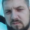 Петр, 30, г.Кропоткин