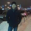 Ruzali Otaxonov, 26, г.Ижевск