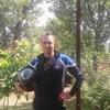 александр, 31, г.Энгельс