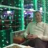 Олег Елохин, 41, г.Аксай