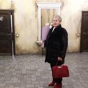 валентина 61 Минск