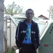Иван 30 Среднеуральск