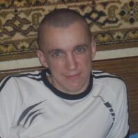 юрий, 37 лет, Дева, Вологда