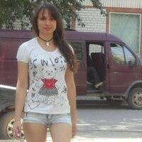Анна, 32 года, Телец, Москва