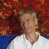 Андрей, 49, г.Джезказган