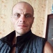 Дмитрий 30 Кемерово