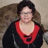 Валентина, 59, г.Ульяновск