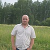 Иван, 40, г.Кодинск