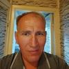 Владимир, 46, г.Алматы́