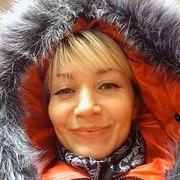 Татьяна 42 Дзержинский