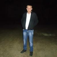 Алекс, 29 лет, Овен, Москва
