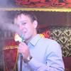 дмитрий, 30, г.Сарапул