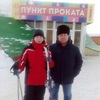 Анатолий, 55, г.Кириши