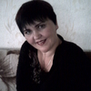 Татьяна, 45, г.Адамовка
