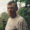 Aleks, 48, г.Клин