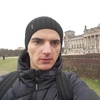Евгений Колесник, 22, г.Варшава