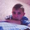 Колян, 18, г.Томск