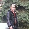 Алексей, 35, г.Рыбное
