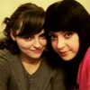Анна, 23, г.Шостка