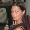 Anita, 39, г.Таллин