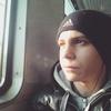 Сергей Рощенко, 21, г.Зеленоград