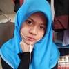 Nani, 21, г.Джакарта