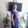 СВЕТЛАНА КРАДЕНОВА, 49, г.Энергетик
