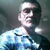 Костя, 60, г.Чита