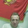 alekcandr, 61, г.Москва