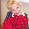 Валентина, 63, г.Новотроицк